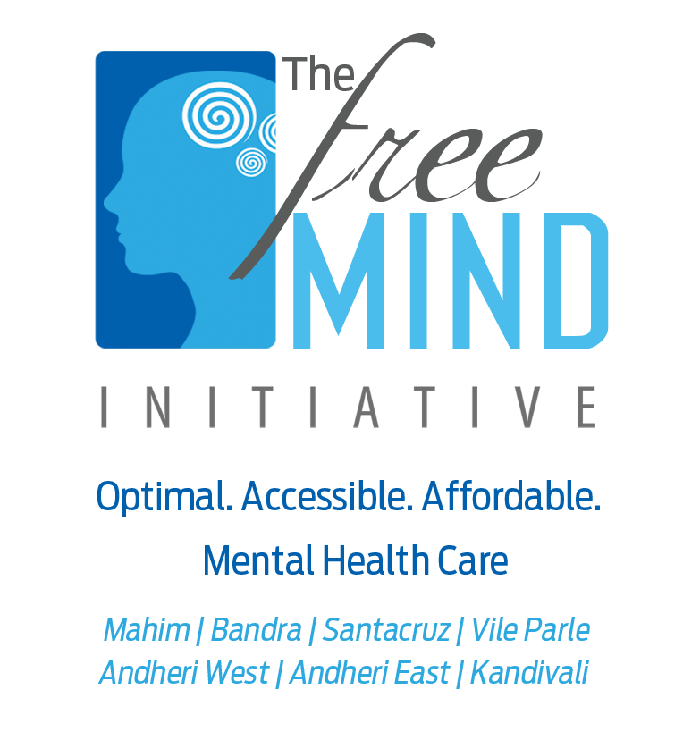 the freemind initiative