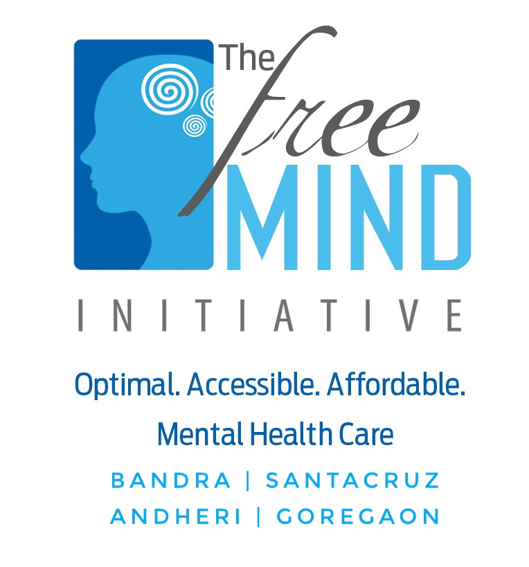 the freemind initiative
